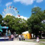 熊本の動物園の料金や駐車場について、全面再開後の変化