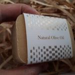オーガニックなら自然成分で作られた完全無添加のナーブルスソープがおすすめ