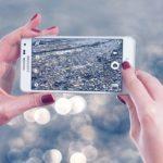 携帯代を安くするために必要な3つのこと、悩むよりトライ!